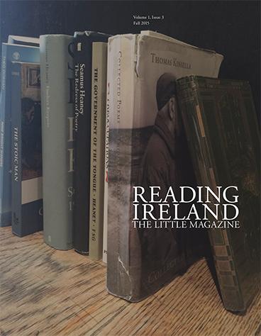 Reading Ireland 03